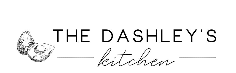 The Dashley's Kitchen